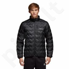 Striukė adidas Originals Serrated Padded Jacket M BR4774