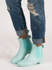 Guminiai batai VICES