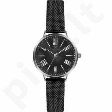 Moteriškas laikrodis VICTORIA WALLS VAZ-3314