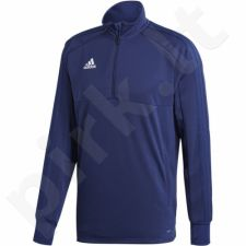 Bliuzonas Adidas Condivo 18 Training Top 2 M CV9643