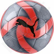 Futbolo kamuolys Puma Future Flare 083260 01