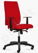 Kėdė INFRA