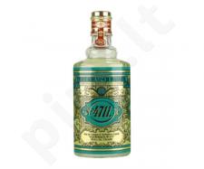 4711 4711, odekolonas (EDC) vyrams, 200 ml
