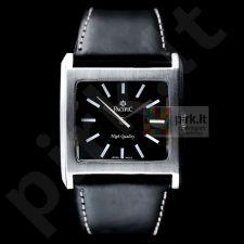 Vyriškas PACIFIC laikrodis PC1996S