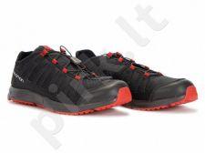Laisvalaikio batai SALOMON KOWLOON