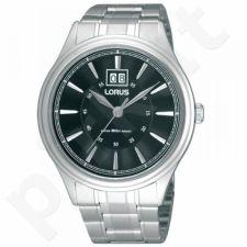 Vyriškas laikrodis LORUS RQ515AX-9