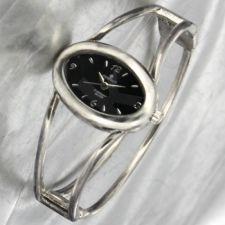 Moteriškas laikrodis Laikrodis PERFECT PRF-K09-063
