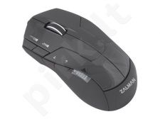 Zalman Gaming Mouse 2500 DPI Wired ZM-M300