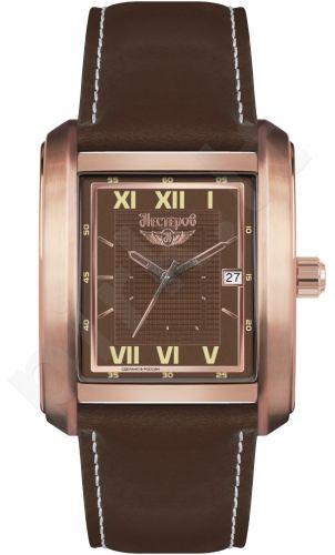 Vyriškas NESTEROV laikrodis H0958A52-13BR