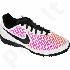 Futbolo bateliai  Nike Magista Onda TF Jr 651657-106