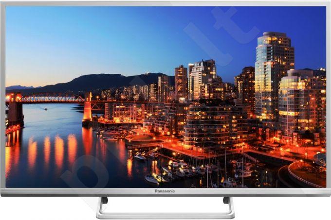Televizorius PANASONIC TX-32DS600E LCD/LED