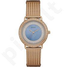 Guess Willow W0836L1 moteriškas laikrodis