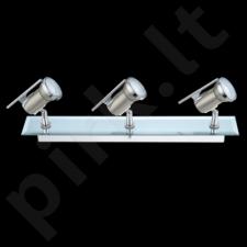 Taškinis šviestuvas EGLO 94982 | TAMARA 1