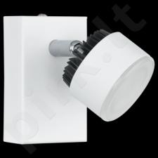 Taškinis šviestuvas EGLO 93852 | ARMENTO