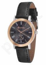 Laikrodis GUARDO   10509-10