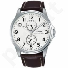 Vyriškas laikrodis LORUS R3A09AX-9