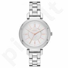 Laikrodis DKNY  NY2582