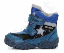 D.D. step sniego batai 30-35 d. f651909bl