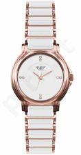 Moteriškas laikrodis 33 ELEMENT 331408C