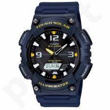 Vyriškas laikrodis Casio AQ-S810W-2AVEF