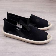 Laisvalaikio batai moterims Big Star AA274090