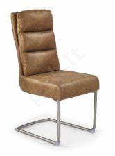 K207 Kėdė