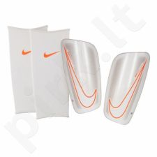 Apsaugos blauzdoms Nike Mercurial Flylite SP2085-102
