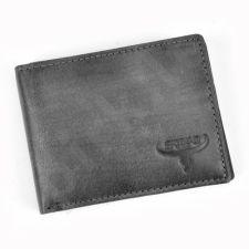 Vyriška piniginė BUFFALO WILD su RFID VPN1771