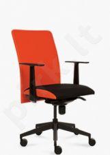 Kėdė SOLIUM Manager