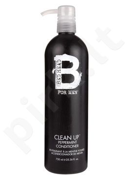 Tigi Bed Head Men Clean Up Peppermint kondicionierius 750ml