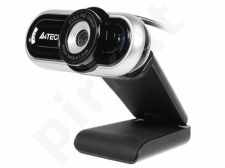 Web kamera A4Tech PK-920H-1 Full-HD 1080p