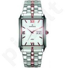 Vyriškas laikrodis Romanson TM8154 CM JWH