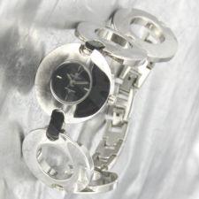 Moteriškas laikrodis Laikrodis PERFECT PRF-K09-007