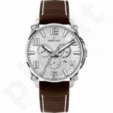 Vyriškas laikrodis Pierre Petit P-827B