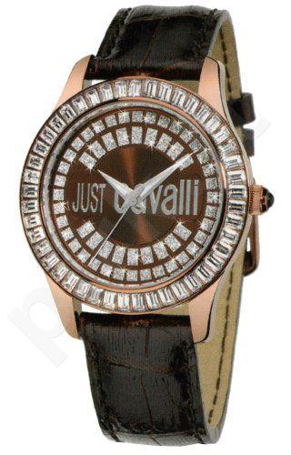 Laikrodis JUST CAVALLI ICE  R7251169055