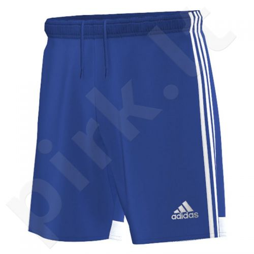 Šortai futbolininkams Adidas Regi 14 F81886
