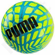 Futbolo kamuolys Puma evoSPEED 5.4 SpeedFrame 08249503