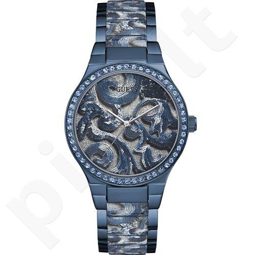 Guess W0843L2 moteriškas laikrodis