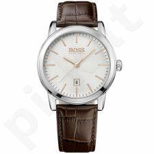 Vyriškas HUGO BOSS laikrodis 1513399
