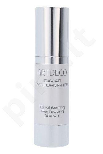 Artdeco Caviar Performance balinamasis serumas, kosmetika moterims, 30ml