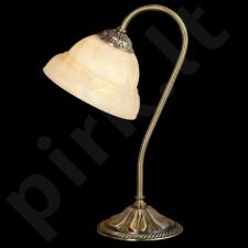 Stalinis šviestuvas EGLO 85861 | MARBELLA