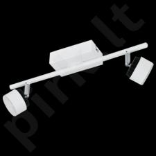 Taškinis šviestuvas EGLO 93853 | ARMENTO