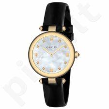 Laikrodis GUCCI YA141404