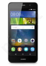 Huawei Y6 Pro DS (Black)