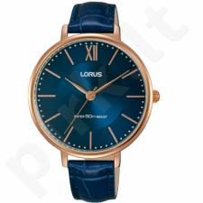 Moteriškas laikrodis LORUS RG276LX-9