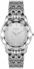 Moteriškas laikrodis 33 ELEMENT 331626