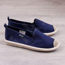 Laisvalaikio batai moterims Big Star AA274093