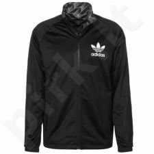 Striukė adidas Originals SOCCER REVERSIBLE WINDBREAKER M BS4876