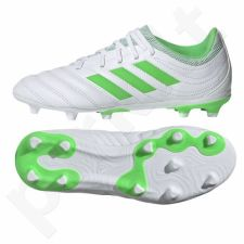 Futbolo bateliai Adidas  Copa 19.3 FG Jr D98081