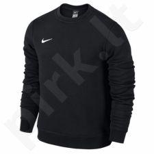 Bliuzonas Nike Team Club Crew M 658681-010